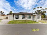 20F Norval Crescent, Coolaroo, Vic 3048