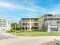 6/110 Magnus Street, Nelson Bay, NSW 2315