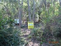Lot 89 Kalinda Rd, Bar Point, NSW 2083