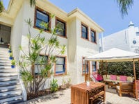 16 Collingwood Street, Manly, NSW 2095