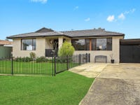 43 Epping Forest Dr, Eschol Park, NSW 2558