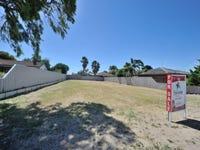 36 Grange Drive, Cooloongup, WA 6168