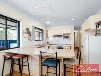 9 HAWKINS AVENUE, Luddenham, NSW 2745