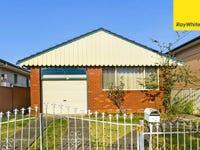 12 Murray Street, Lidcombe, NSW 2141