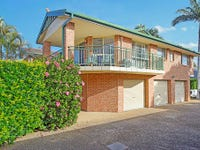 7/33 Ackroyd Street, Port Macquarie, NSW 2444
