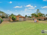 19 Rural Vue Terrace, Avoca, Qld 4670