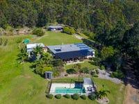 692 Firth Heinz Road, Pillar Valley, NSW 2462