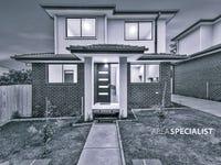 4/22 Birdwood Avenue, Dandenong, Vic 3175