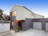 5/521 Greensborough Road, Greensborough, Vic 3088