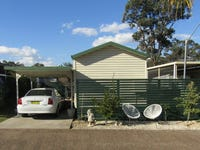 50/56 Carrs Road, Neath, NSW 2326