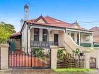 30 Taylor Street, Kogarah, NSW 2217