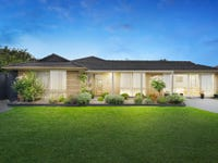 2 Fleming Court, Seaford, Vic 3198