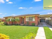 8 Gould Place, Parramatta, NSW 2150