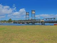 17/1-9 Wharf Road, North Batemans Bay, NSW 2536