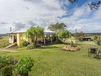 28 Pelican Creek Road, South Gundurimba, NSW 2480