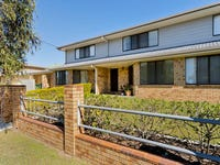 5/1 Armstrong St, Petrie, Qld 4502