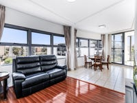 B601/75 Rickard Road, Bankstown, NSW 2200