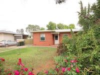 35 Featherstone Street, Smithfield Plains, SA 5114