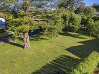 6 Skye Place, Bundanoon, NSW 2578