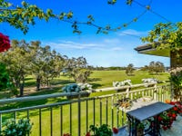 103/6 Manning Terrace, South Perth, WA 6151