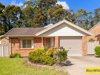 8b Lisa Place, Sunshine Bay, NSW 2536