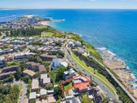 3/18 Memorial Drive, The Hill, NSW 2300