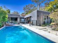 28 Terrace Road, Killara, NSW 2071