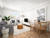 3/64 Baird Avenue, Matraville, NSW 2036