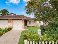 23A Cusack Close, St Helens Park, NSW 2560