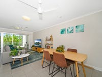 10/38 Morehead Street, South Townsville, Qld 4810