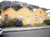 20 Alexander Terrace, Stanley, Tas 7331