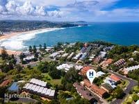 4/33 Avoca Drive, Avoca Beach, NSW 2251