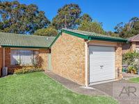 1/12 Bellbird Close, Barrack Heights, NSW 2528