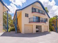 19/4 Double Island Drive, Rainbow Beach, Qld 4581