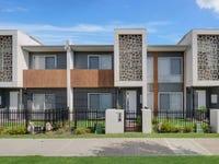 20 Coldstream Lane, Gledswood Hills, NSW 2557