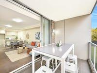 H113/81-86 Courallie Avenue, Homebush West, NSW 2140