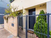 29 Cardwell Street, Adelaide, SA 5000