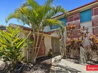 20/94 Solitary Islands Way, Sapphire Beach, NSW 2450