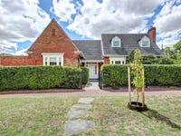61 Godfrey Terrace, Erindale, SA 5066