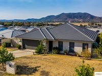 3 Currawong Drive, Tamworth, NSW 2340