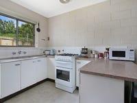 4/228 Olive Street, South Albury, NSW 2640