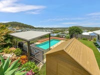 41 Northern Skies Terrace, Maudsland, Qld 4210