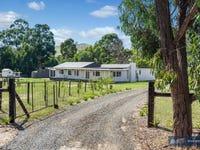 1058 Broadford-Wandong Road, Sunday Creek, Vic 3658