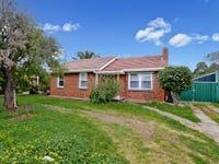 10 Bratton Street, Davoren Park, SA 5113