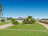 16 Wongabel Court, Mount Low, Qld 4818