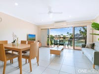 24/156 Griffith Road, Newport, Qld 4020