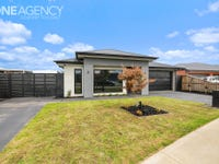 22 Bentley Street, Warragul, Vic 3820