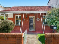 16 Percival Street, Lilyfield, NSW 2040