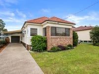 1 Collier Street, Wallsend, NSW 2287