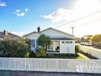 70 Forster Street, Invermay, Tas 7248